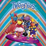 Tweenies Do the Lollipop