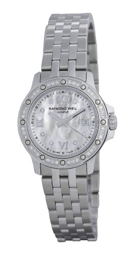 raymond-weil-watches-damen-armbanduhr-xs-tango-analog-quarz-edelstahl-5399-sts-00995