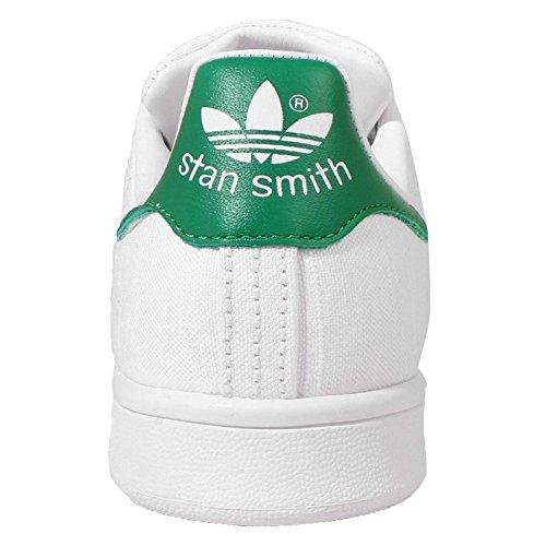 Stan Smith Adidas Guatemala