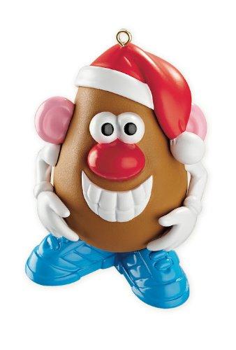Mr Potato Head Hat front-1021355