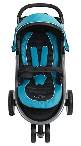 Graco Aire Click Connect Travel System Buy Buy Baby