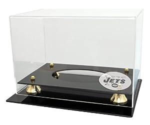 New York Jets Coach