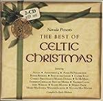 Best Of Celtic Christmas