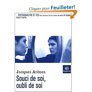 414ZMW5WD5L._BO2,204,203,200_PIsitb-sticker-arrow-click,TopRight,35,-76_AA300_SH20_OU08_ dans Livre des Sagesses