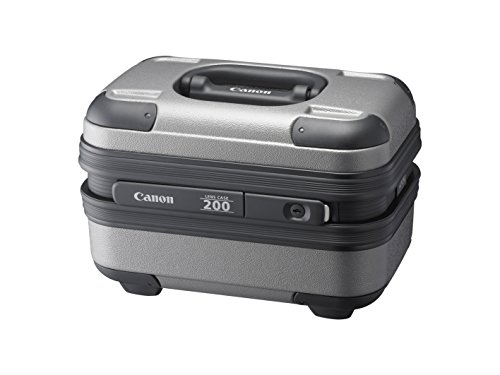 Canon Lens Case 200 Black Friday & Cyber Monday 2014