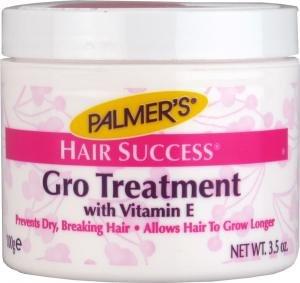 Palmers Hair Success Gro Treatment 104 ml Jar