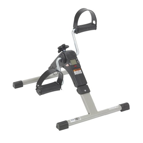 drive-medical-deluxe-folding-exercise-peddler-with-electronic-display-black-model-rtl10273