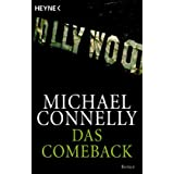 "Das Comebackvon ""Michael Connelly"""
