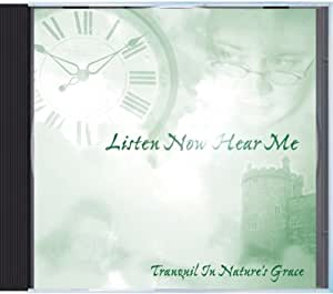 A Journey Towards A Walk With Trees Disc 1 Listen Now Hear me