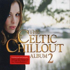The Celtic Chillout Album Vol 2 Amazon Co Uk Music