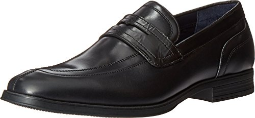 cole-haan-mens-montgomery-penny-loafer-black-105-m-us