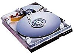 Western Digital 80GB 7200RPM 2MB CACHE IDE Bulk/OEM Hard Drive WD800BB