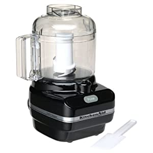 KitchenAid Chef Series Food Chopper
