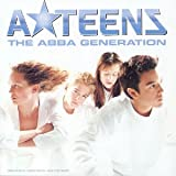 The Abba Generationpar A*Teens