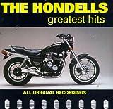 Raycan - The Hondells