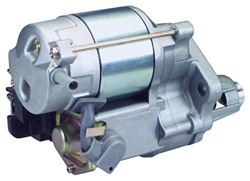 Premier Gear PG-17466 Professional Grade New Starter (Arranque Dodge D100 compare prices)