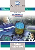 ITVV Airbus A330-200' Airtours International DVD