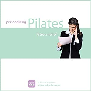 Personalizing Pilates Speech