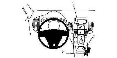 brodit-proclip-kit-de-coche-para-kia-forte-10-11-para-europa-montaje-de-la-consola