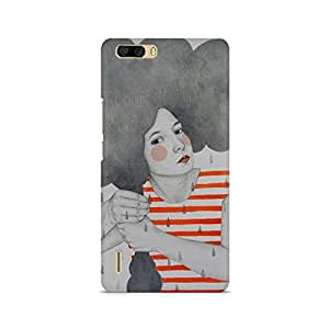 Mobicture Girl Abstract Premium Designer Mobile Back Case Cover For Huawei Honor 6 Plus back cover,Huawei Honor 6 Plus back cover 3d,Huawei Honor 6 Plus back cover printed,Huawei Honor 6 Plus back case,Huawei Honor 6 Plus back case cover,Huawei Honor 6 Plus cover,Huawei Honor 6 Plus covers and cases