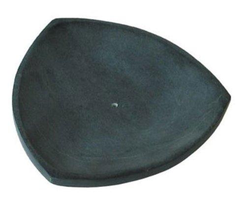 komatsu-raucherstabchenhalter-stein-grau-oe-ca-14cm