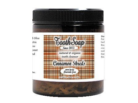 tooth-soap-cinnamon-shreds-by-tooth-soap