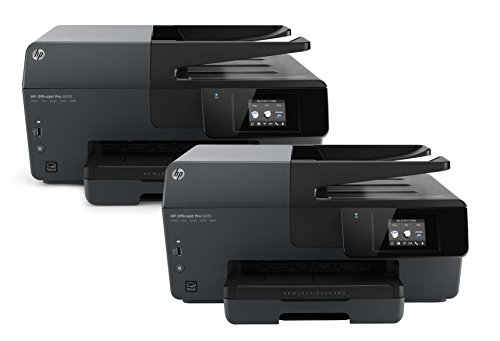 HP OfficeJet All-in-One review HP OfficeJet All-in-One