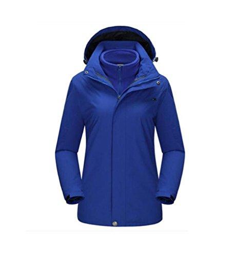 wezhe-soft-shell-giacche-da-donna-abbigliamento-da-sci-3-in-1-in-due-pezzi-con-cappuccio-staccabile-