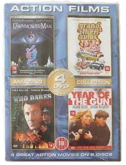 the-lawnmower-man-grand-theft-auto-who-dares-wins-year-of-the-gun