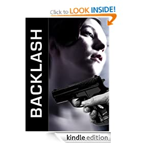 Backlash: A Novelette