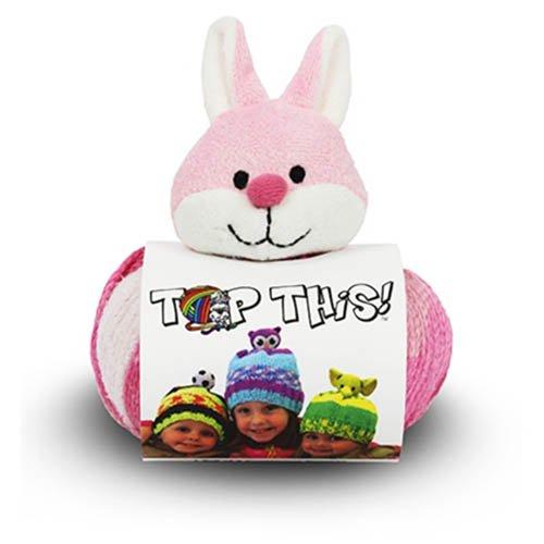 DMC Top This - Bunny