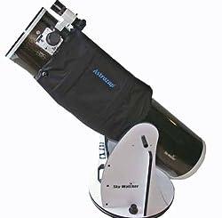 Astrozap Light Shroud - SkyWatcher 14