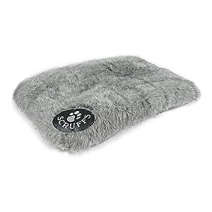 Scruffs Siberian Pillow Bed
