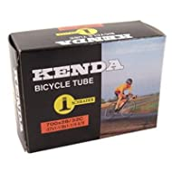 Kenda Road Bicycle Tube - 700 x 28/32 - Schrader Valve