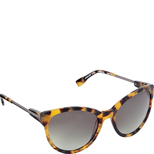 elie-tahari-womens-el223-tyt-round-sunglasses-tokyo-tortoise-58-mm