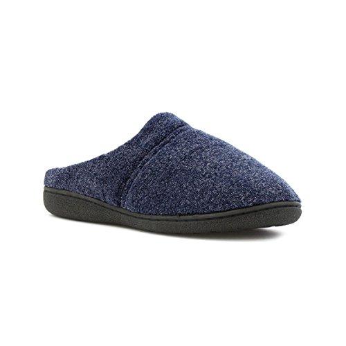 the-slipper-company-chaussons-pour-homme-bleu-bleu-44