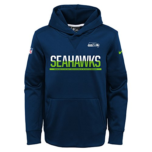 Boys-Nike-Youth-Seattle-Seahawks-Circuit-Pullover-Hoodie
