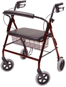walkabout-contour-imperial-20-seat-padded-contoured-backrest-8-wheels-500lb-capac-black-by-lumex