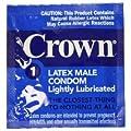 Okamoto Crown Condoms, Super Thin Condom