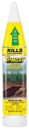 tomcat-mole-and-gopher-bait
