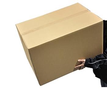 ダンボール箱160サイズ(段ボール箱) Y-160 20枚セット(700×450×450mm)