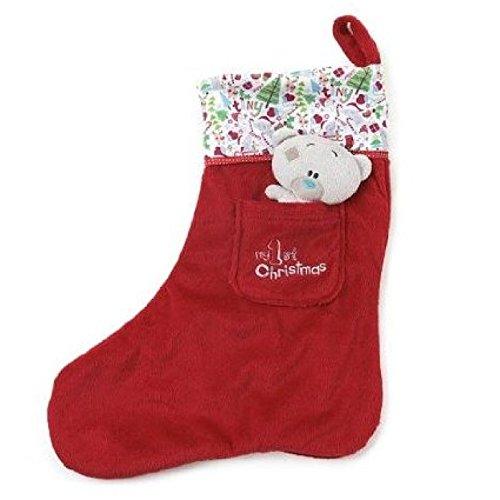 my-1st-christmas-tiny-tatty-teddy-christmas-stocking