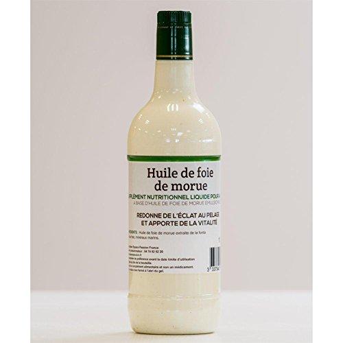 huile-de-foie-de-morue-5l-complement-alimentaire-pour-chiens-et-chats