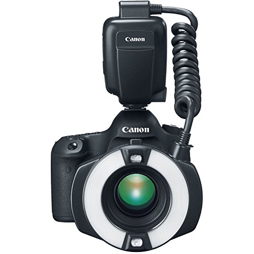 Canon-MR-14EX-II-Macro-Ring-Lite-Black