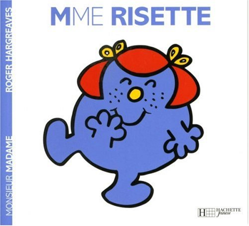 Madame boute en train roger hargreaves evelyne lallemand - Madame tout va bien ...