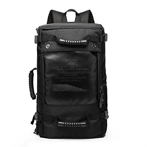 Voyage sac / sac à bandoulière / sac multifonction grand alpinisme capacité hommes-1 petit