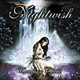 Century Child by Nightwish (2003) Audio CD