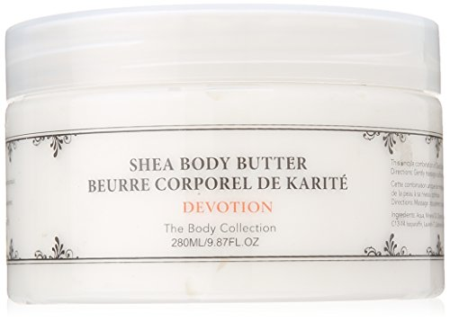 vivo-per-lei-body-butter-body-scrub-set-devotion