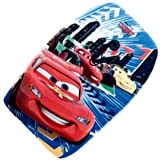 Cars 27 Bodyboard