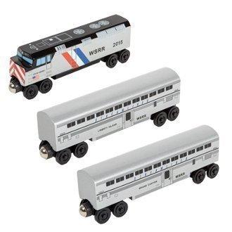 john-henry-streamliner-passenger-train-set